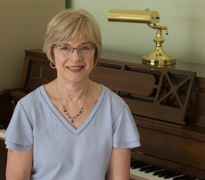 Creative piano lessons in Marietta, Kennesaw, Powder Spings, and Dallas (West Cobb area)-I love to teach!